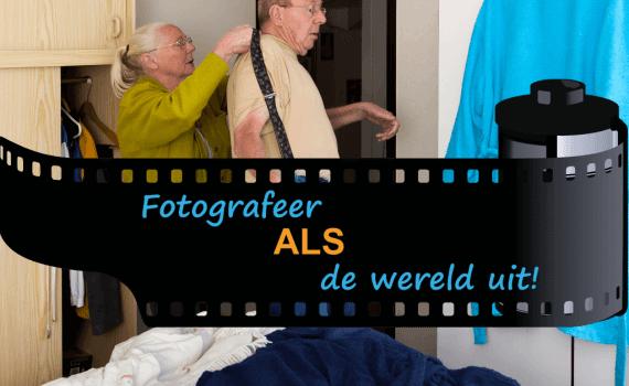 Logo ALS Fotografie Vierkant FB + adv