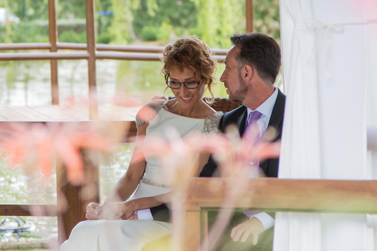 Bruidsfotografie JustJules (1a)