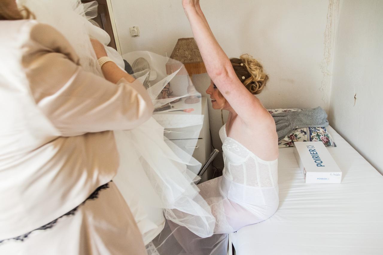 Bruidsfotografie JustJules (3)