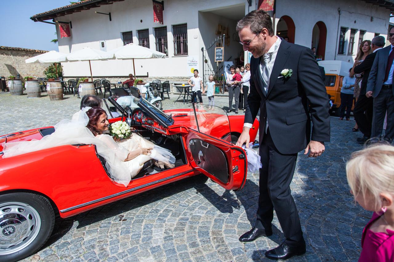 Bruidsfotografie JustJules (4)