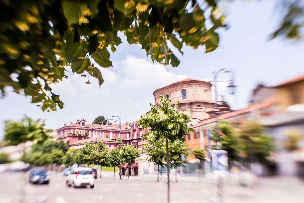 20140611 Italie LB-64_